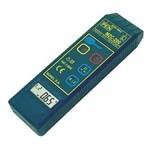 Измеритель MZC-200