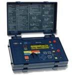 Измеритель параметров MZC-310S