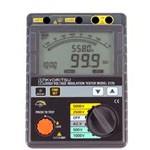 Мегаомметр KEW-3125 цифровой