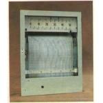 Потенциометр КСУ2 автоматический одноканальный и многоканальный регистрирующий