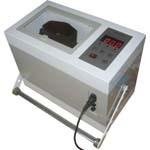 Установка УИМ-90 для испытания трансформаторного масла