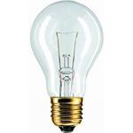 Лампа накаливания Philips