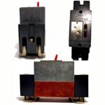 Выключатель автоматический АК25-211