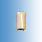 Стартер ST-151 для люминесцентных ламп