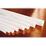 Трубка из поливинилхлоридного пластиката ПВХ ТВ-40