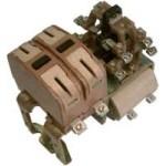 Контактор МК1-10 электромагнитный