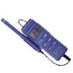 Термометр CENTER-314 измеритель температуры и влажности