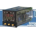 Терморегулятор ТРМ-101