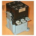 Пускатель магнитный ПМА-6612