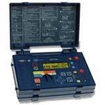 Измеритель MZC-310S