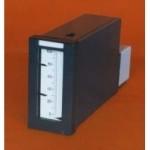 Прибор контроля ПКП.1П пневматический показывающий