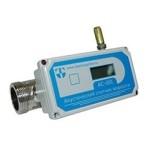 Счетчик жидкости акустический АС-001