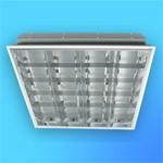 Быт/пром.: под прямые люминисцентные лампы TL-418