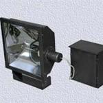 Прожектор ГО(ЖО)-18-400
