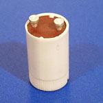 Стартер СК-127 для люминесцентных ламп
