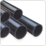 Труба полиэтиленовая ПНД