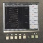 Генератор сигналов специальной формы РМ5415-1
