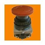 Пост кнопочный КМЕ-4122
