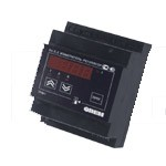 Терморегулятор ТРМ-10А многофункциональный