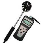 Термоанемометр ИСП-МГ4, ИСП-МГ4.01