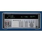 Многофункциональный калибратор Fluke-5700A