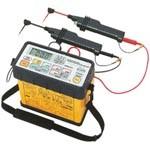 Мультиметр KEW-6020 измеритель мультифункциональный