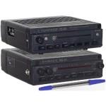 Трассодефектоискатель Сталкер-2Д для быстрого и точного поиска кабелей
