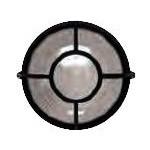 Быт/пром.: под лампы накаливания НПП-1104