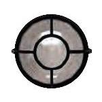 Быт/пром.: под лампы накаливания НПП-1304