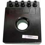 Трансформатор тока УТТ-5М1