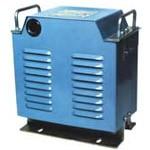3-фазный трансформатор напряжения ТСЗМ1