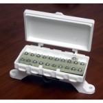 Коробка распределительная КРТН-10-2