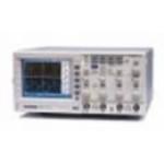 Генератор ТВ сигналов TR-0627, TR-0660