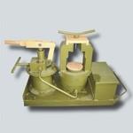 Пресс гидравлический МИ-1Б