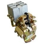 Контактор МК1-30 электромагнитный