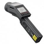 Пирометр бесконтактный Optris LaserSight