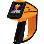 Тепловизор Fluke-Ti30 инфракрасный, прибор для тепловизионного контроля