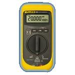 Калибратор петли тока Fluke-705