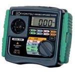 Мультиметр KEW-6200 мультифункциональный тестер