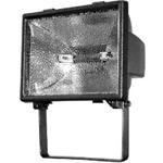 Прожектор уличный ГО-01