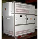 3-фазный трансформатор напряжения ТСЗУ-1000