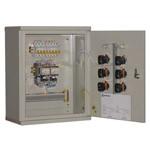 Ящик управления РУСМ(Я) комплектный низковольтный