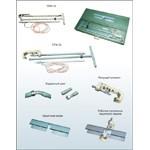 Приспособление для прокола кабеля ППК-35