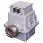 Электромагнитный расходомер ИПРЭ-1