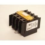 Пускатель магнитный ПМ-12-010110, ПМ-12-010120, ПМ-12-010140, ПМ-12-010150, ПМ-12-010160