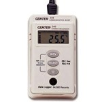 Термометр CENTER-340 малогабаритный терморегистратор