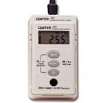 Термометр CENTER-340