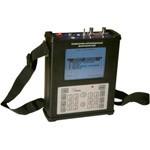 Корреляционный течеискатель Лидер-КТМ-250
