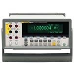 Вольтметр Fluke-8845А прецизионный мультиметр