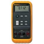 калибратор термосопротивлений Fluke-712